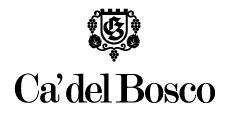 Ca-Del-Bosco