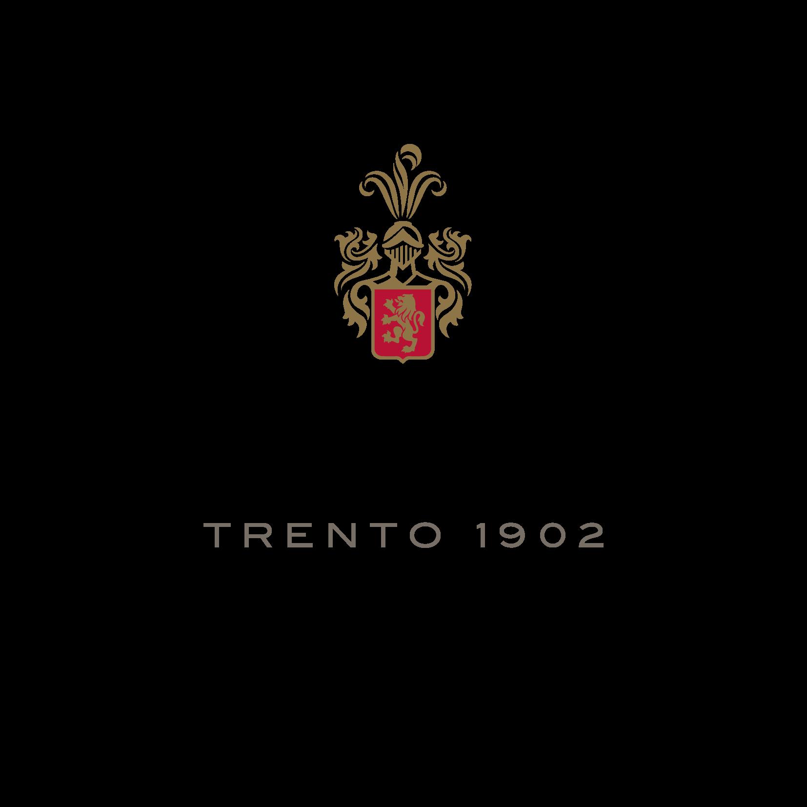 FERRARI-TRENTO