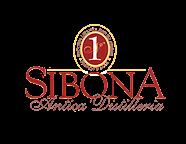 antica-distilleria-sibona