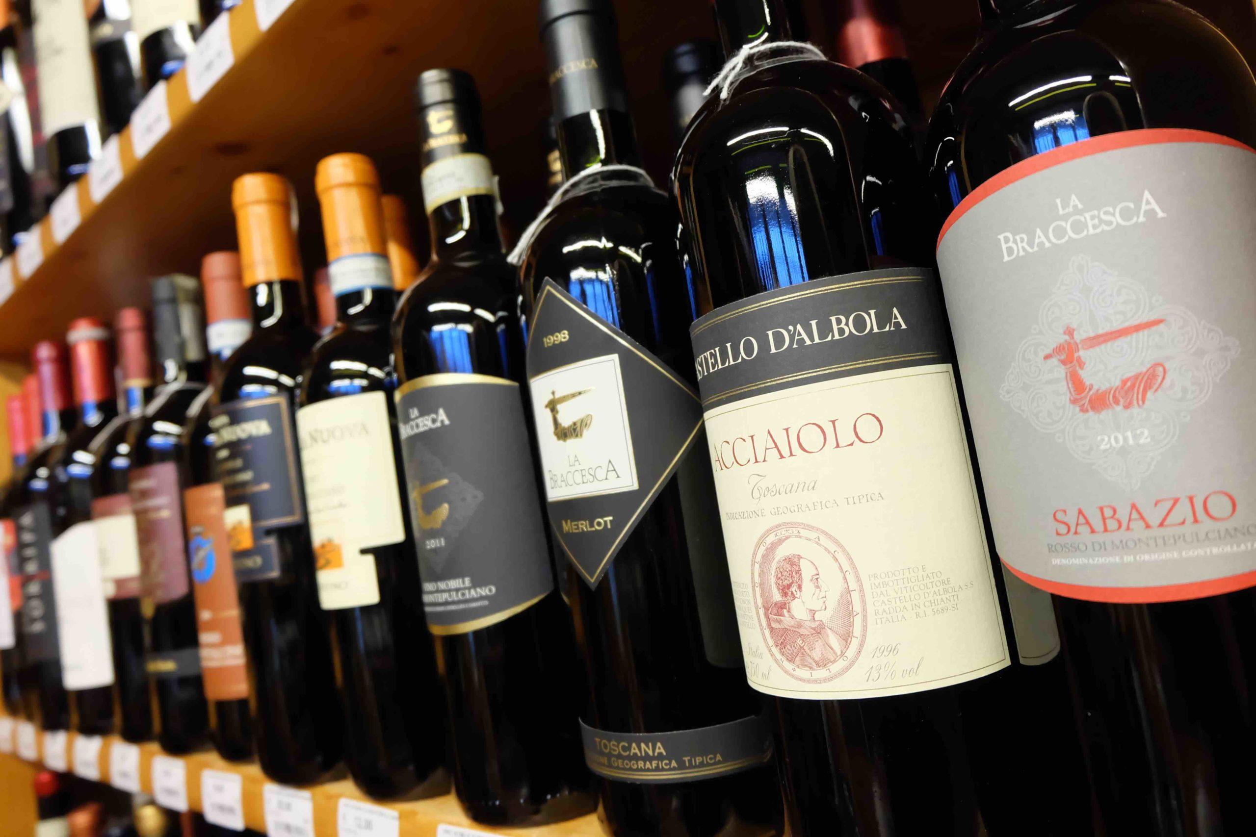 enoteca-trentino-wine-and-spirit-shop