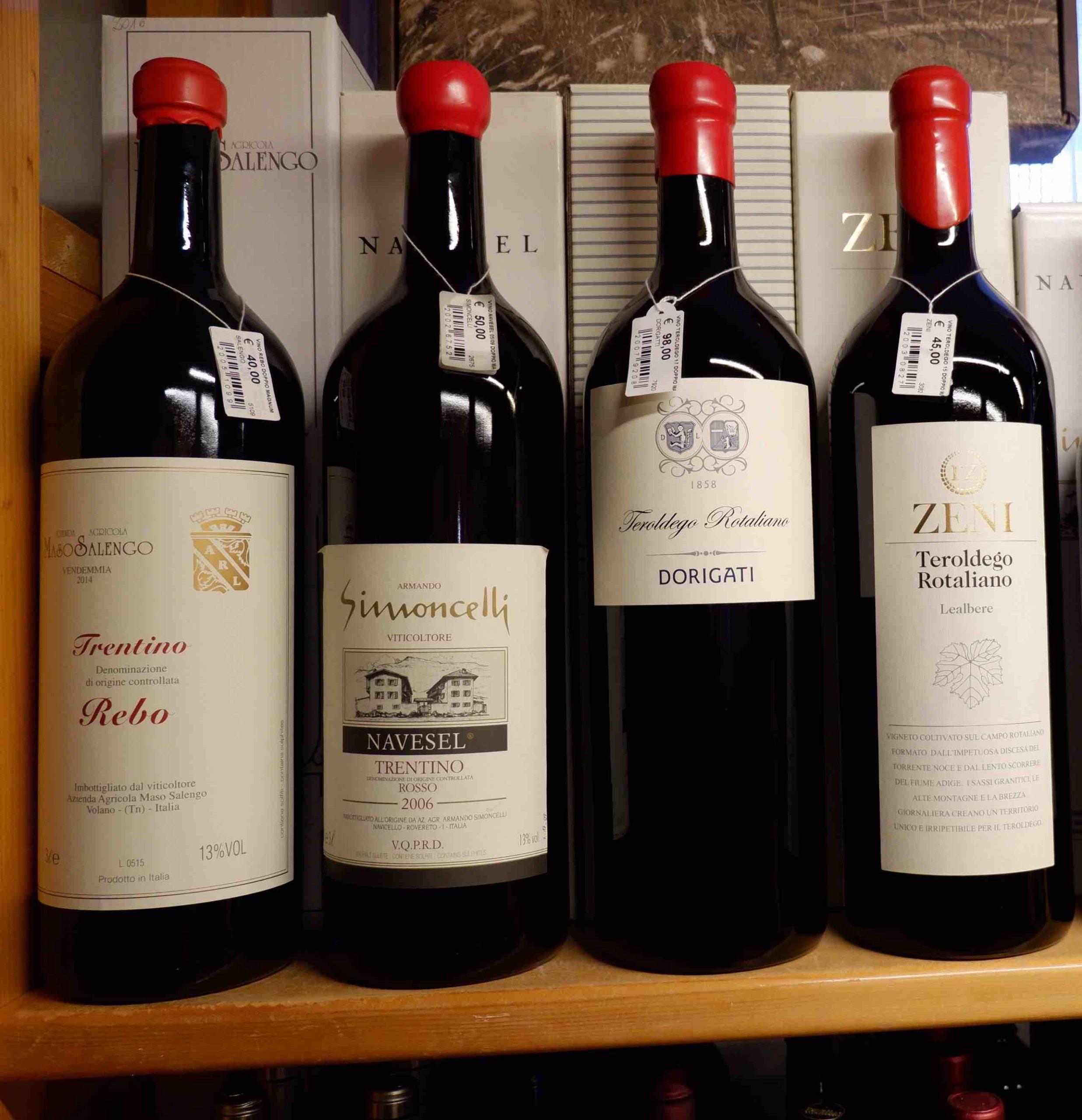 enoteca-trentino-wine-and-spirit-shop5936