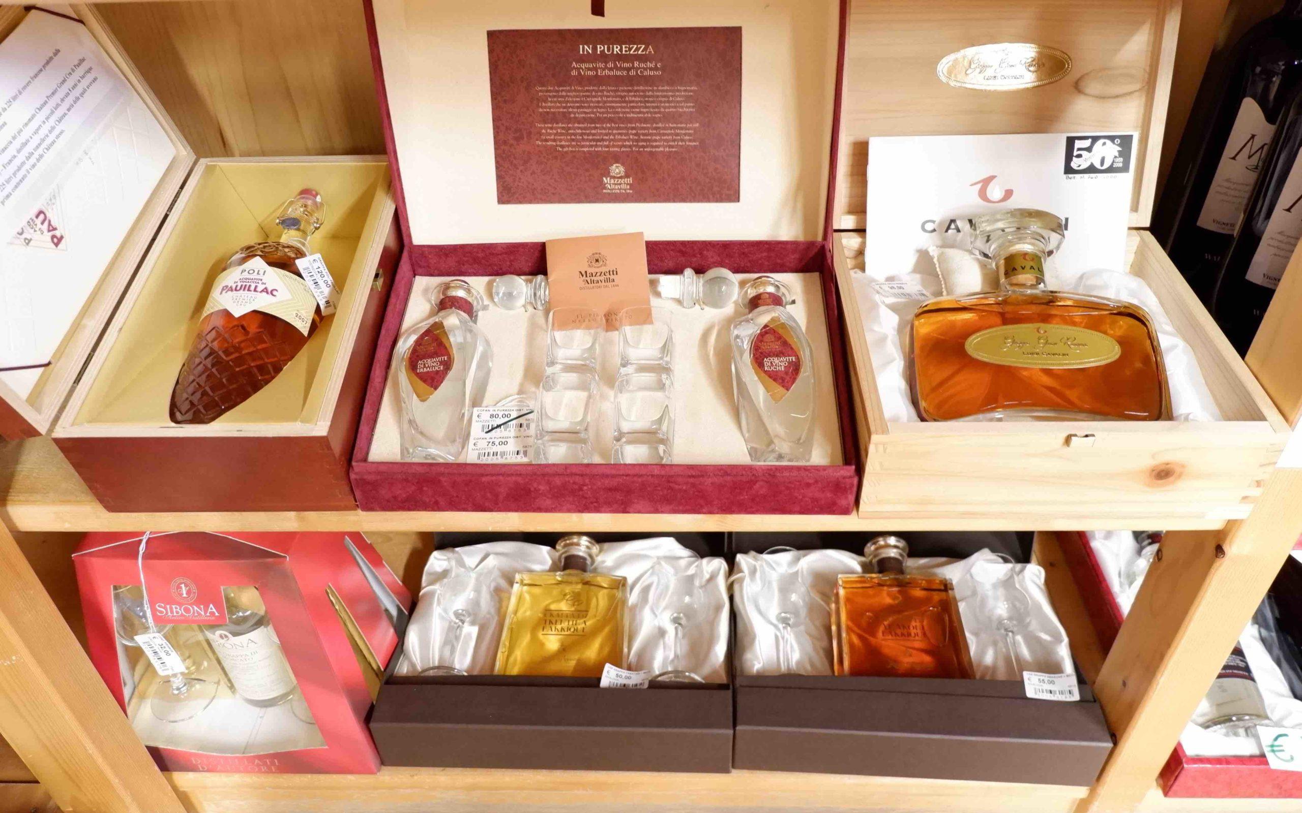 enoteca-trentino-wine-and-spirit-shop5953