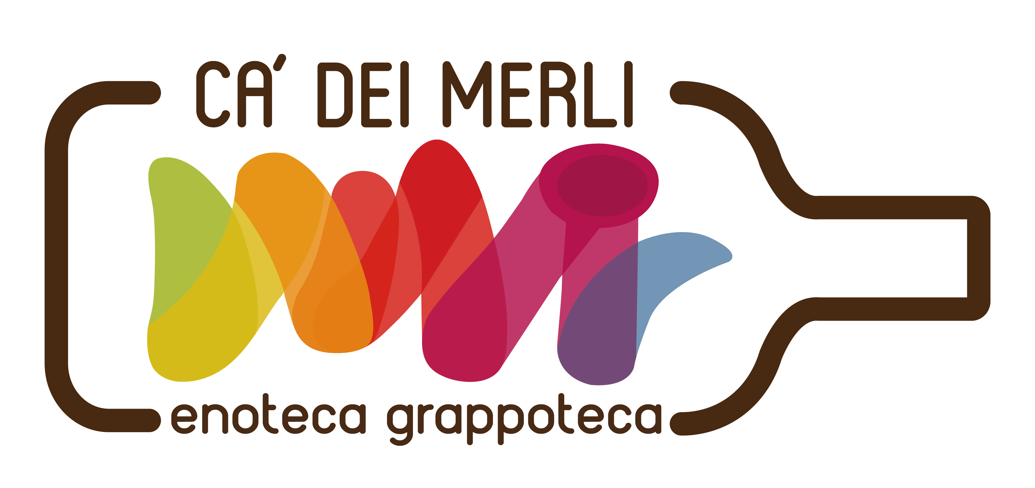 Enoteca Trentino